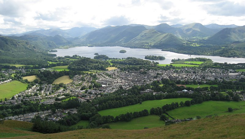 http://www.english-lake-district.info/villages/keswick-images/keswick-and-derwent-water.jpg